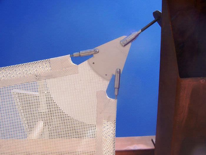 eksen tent mimari membran yap teknolojileri projelerimiz. Black Bedroom Furniture Sets. Home Design Ideas